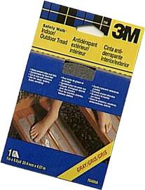 3M Specialty Tape, Safety-Walk Home & Recreation Tread