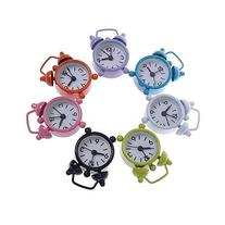 New Hot Home Room Kid Portable Teen Mini Cute Dial Number