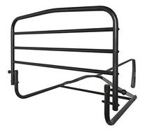 "Stander 30"" Home Safety Adult Bed Rail - Fall Prevention +"
