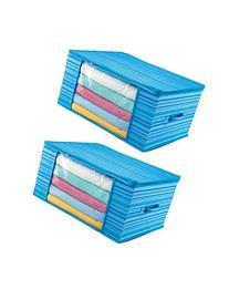 Home Storage Organizer Under Bed Storage Household Box Bag