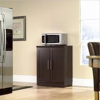 "Sauder 411591 Homeplus Base Cabinet L: 29.61"" x W: 17.01"" x"