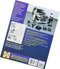 Honda Pilot/Ridgeline & Acura MDX: Honda Pilot 2003 thru