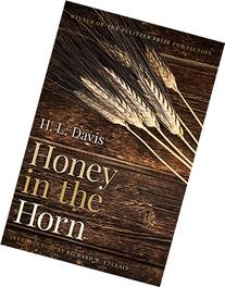 Honey in the Horn