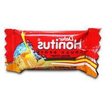 Dabur Honitus Cough Drops Honey & Ginger for Sore Throat &