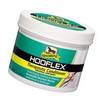 Hooflex Original Conditioner 25 oz