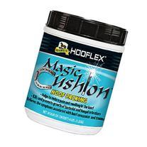 Absorbine 4 lb Hooflex Magic Cushion Hoof Packing to Reduce