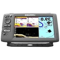 HOOK 9 FISHFINDER