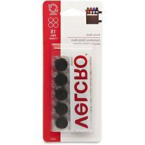 Velcro Hook & Loop Discs