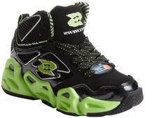 Skechers Kids 95776L Hoopz Bankshot Sneaker
