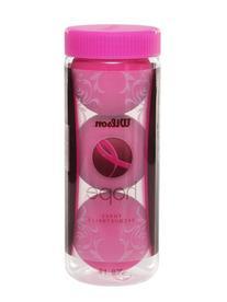 Wilson HOPE Racquetballs , Pink