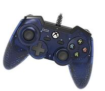 HORI HORIPAD for Xbox One Officially Licensed Controller -
