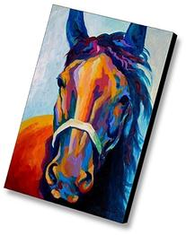 Horse Art Prints On Canvas Animal Painting For Home
