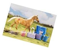 Breyer Horses Classics Size Show Grooming Accessories #61076