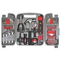 Apollo 53 Pc Household Tool Kit