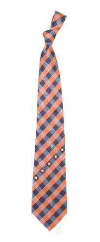 Eagles Wings EAG-5116 Houston Astros MLB Check Woven Poly