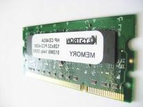 HP CE483A 512MB 144pin DDR2 DIMM Printer Memory for HP