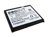 Hp Compaq 367858-001 Replacement Pda Battery 1500mAh