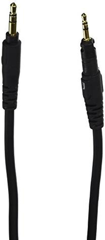 Audio-Technica HP-SC Replacement Cable for M-Series