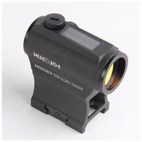 Holosun HS503C NV Compatible Micro Red Dot Sight w/ Circle
