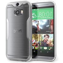 HTC One M8 Case, SUPCASE Unicorn Beetle Premium Hybrid
