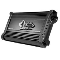 Lanzar Amplifier Car Audio, 2,000 Watt, 2 Channel, 2 Ohm,