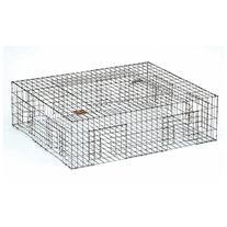 Humane Pigeon Trap Safeguard 53490