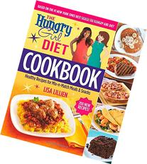 The Hungry Girl Diet Cookbook: Healthy Recipes for Mix-n-