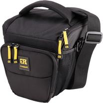 Ruggard Hunter Pro 55 DSLR Holster Bag