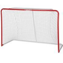 Franklin Sports HX Pro 72 inch Championship Steel Goal