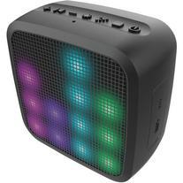 Jam HX-P460 Trance Mini LED Speaker
