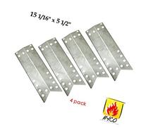 Vicool hy96781  Stainless Steel Heat Plate Replacement for