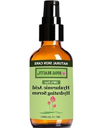 Joyal Beauty Hyaluronic Acid Hydrating Serum
