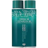 ISO Hydra Holiday Duo