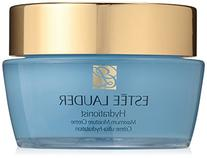 Estee Lauder Hydrationist Maximum Moisture Creme Normal/