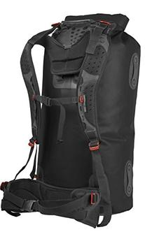 Sea To Summit Hydraulic Dry Pack - Black 90L