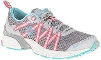 RYKA Women's Hydro Sport Water Shoe Cross-Training Shoe,