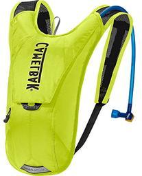Camelbak Men's HydroBak 50 oz Biking Hydration Pack