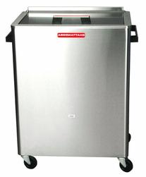 Hydrocollator M-2 Mobile Heating Unit #2402 Includes 12