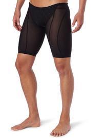 Finis Men's Hydrospeed 2 Jammer Swimsuit