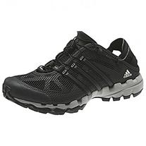 Adidas Outdoor Hydroterra Shandal Water Shoes