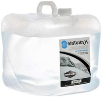 Seachem Hydrotote Water Changer, 5 gallon