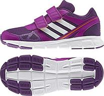 Adidas Girls Hyperfast K