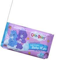 Care Bears Hypoallergenic with Rash Gard