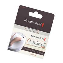 Remington I-Light Pro Professional IPL Hair Removal System,
