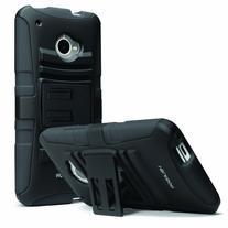 i-Blason For HTC One  Transformer Prime Series Dual Layer