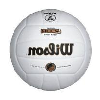 Wilson I COR Power Touch Indoor Volleyball
