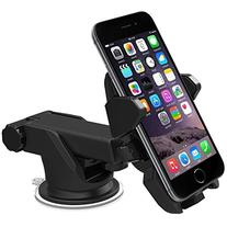 iOttie Easy One Touch 2 Car Mount Universal Phone Holder for