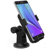 iOttie Easy One Touch XL Car Mount Holder for iPhone 7 Plus