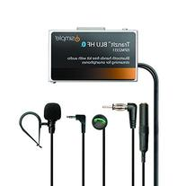 iSimple Hands-Free Calling and Music Streaming Kit with