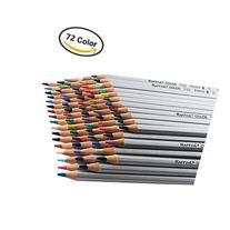 iZiv Colored Pencils 72-color Raffine Marco Fine Art Colored